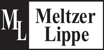 Meltzer Lippe.png