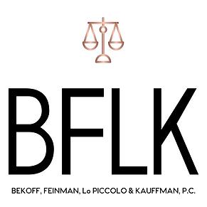 Bekoff Feinman Logo.PNG