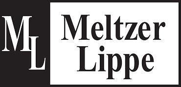 Meltzer Lippe Logo.jpg