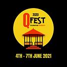 Q Fest JUNE.png