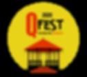 QFest-Logo-design.png