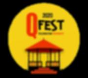 QFest Logo V2.0.png