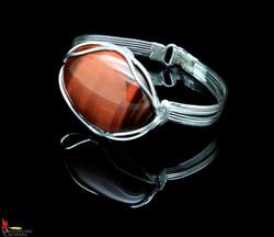 No561b+Tigers+Eye+Bracelet
