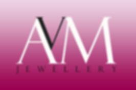 PINK AVM SHORT Logo copy.jpg