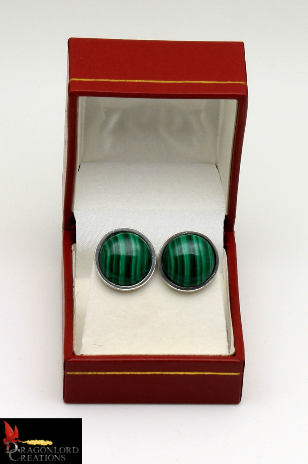 No887d%20Malachite%20Cufflinks