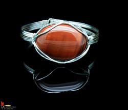 No561c+Tigers+Eye+Bracelet