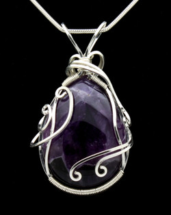 SOLD%20No785%20Amethyst%20Wirewrap%20Pen