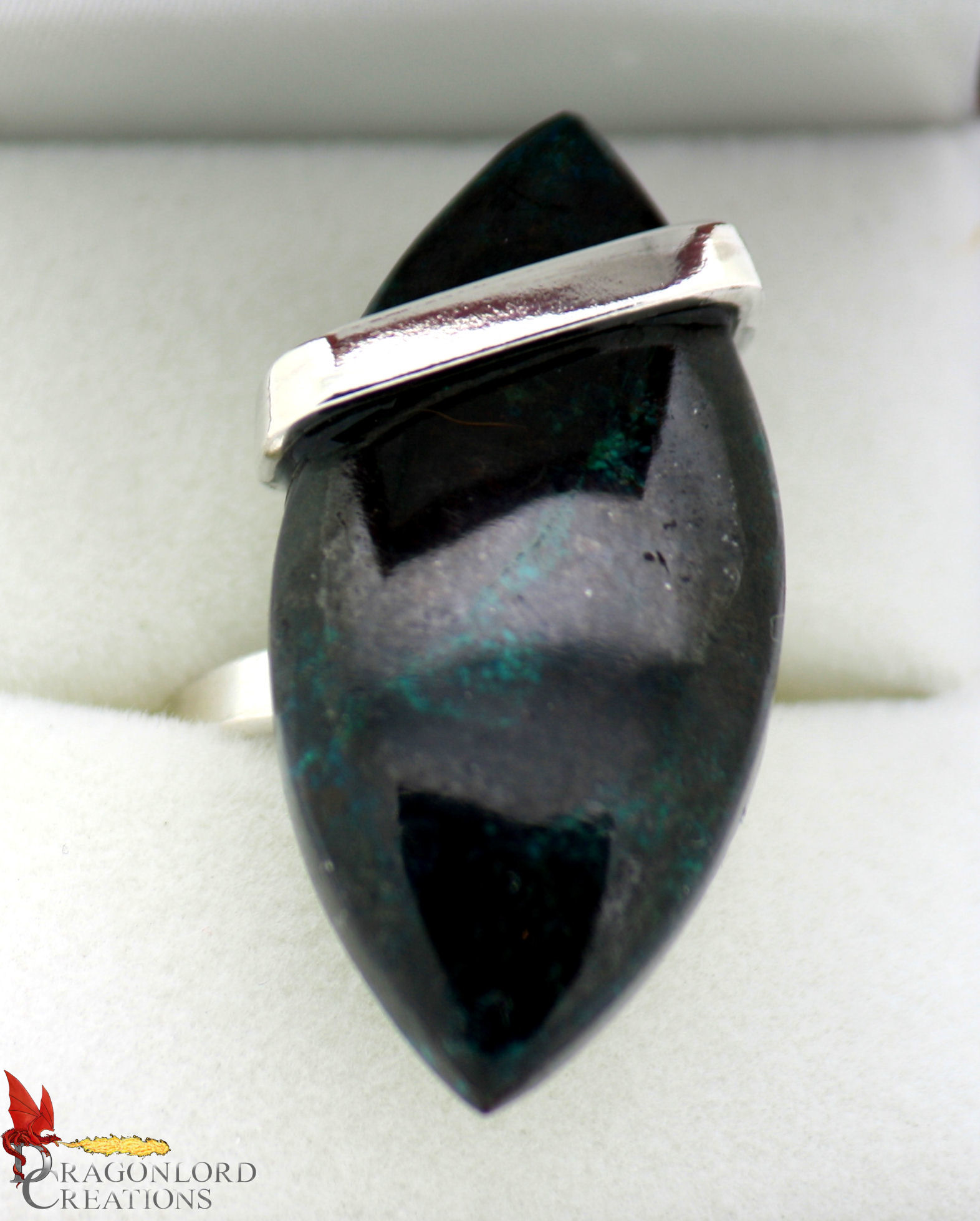 No903d%20Dark%20Malachite%20Ring