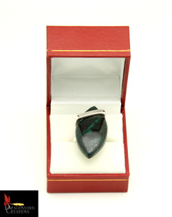 No903%20Dark%20Malachite%20Ring