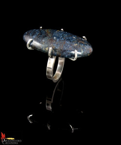 No421b+Pietersite+Ring+Var