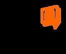 Hideout_Logo_Preferencial_RGB-01.png