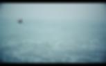 Screen Shot 2020-03-10 at 3.23.21 PM.png