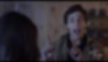 Screen Shot 2019-02-05 at 6.55.20 PM.png