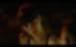 Screen Shot 2020-03-10 at 6.29.38 PM.png