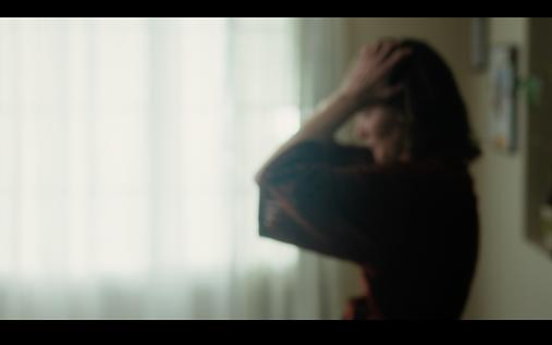 Screen Shot 2020-04-27 at 6.37.07 PM.png