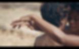 Screen Shot 2020-03-10 at 3.39.34 PM.png