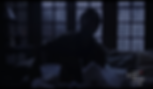 Screen Shot 2019-02-05 at 6.56.35 PM.png