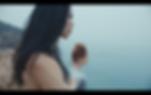 Screen Shot 2020-03-10 at 3.18.20 PM.png
