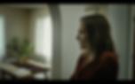 Screen Shot 2020-04-27 at 6.37.54 PM.png