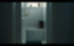 Screen Shot 2020-04-27 at 6.36.06 PM.png