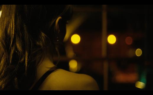 Screen Shot 2020-03-10 at 6.28.26 PM.png