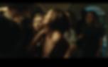 Screen Shot 2020-04-27 at 6.45.08 PM.png