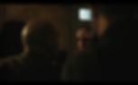 Screen Shot 2020-04-27 at 6.42.25 PM.png