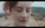 Screen Shot 2020-03-10 at 3.18.38 PM.png