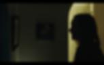 Screen Shot 2020-04-27 at 6.43.20 PM.png