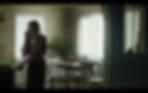 Screen Shot 2020-04-27 at 6.36.41 PM.png