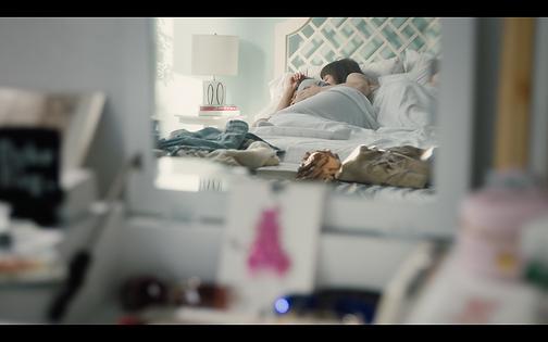 Screen Shot 2020-03-10 at 6.05.37 PM.png