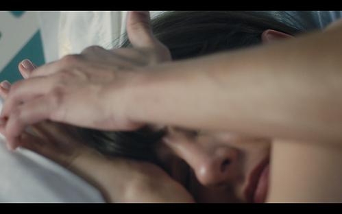 Screen Shot 2020-03-10 at 6.31.25 PM.png