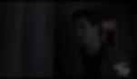 Screen Shot 2019-02-05 at 6.58.07 PM.png