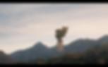 Screen Shot 2020-03-10 at 3.42.04 PM.png