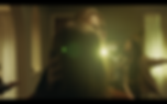 Screen Shot 2020-04-27 at 6.44.15 PM.png