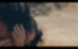Screen Shot 2020-03-10 at 3.38.39 PM.png