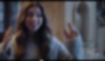 Screen Shot 2019-02-05 at 6.56.10 PM.png