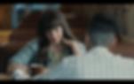 Screen Shot 2020-03-10 at 6.17.58 PM.png