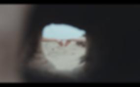Screen Shot 2020-03-10 at 3.10.54 PM.png