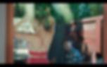 Screen Shot 2020-03-10 at 6.21.40 PM.png
