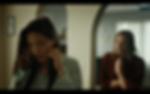 Screen Shot 2020-04-27 at 6.39.50 PM.png