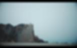 Screen Shot 2020-03-10 at 3.18.57 PM.png