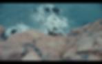 Screen Shot 2020-03-10 at 3.19.09 PM.png