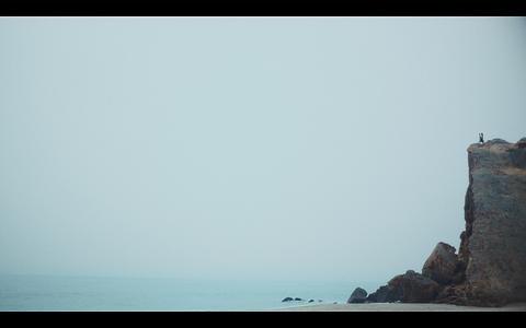 Screen Shot 2020-03-10 at 3.14.29 PM.png