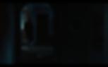 Screen Shot 2020-04-27 at 6.47.44 PM.png
