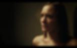 Screen Shot 2020-04-27 at 6.46.08 PM.png