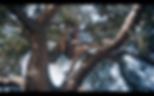 Screen Shot 2020-03-10 at 3.36.03 PM.png