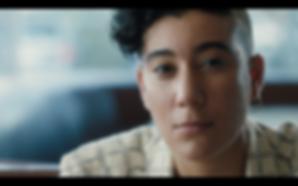 Screen Shot 2020-03-10 at 6.31.49 PM.png