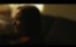 Screen Shot 2020-04-27 at 6.41.56 PM.png