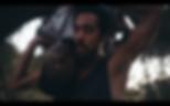Screen Shot 2020-03-10 at 3.32.32 PM.png